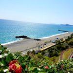 高知に来たら桂浜~穴場の観光絶景スポット